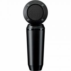 Shure PGA181-XLR Cardioid Condenser Mikrofon