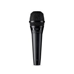 Shure PGA57-XLR Cardioid Dynamic Mikrofon