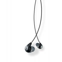 Shure SE112-GR-E Ses İzolasyonlu Kulak İçi Kulaklık