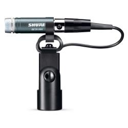 ShureBETA98AC Miniature Cardioid Condenser Mikrofon