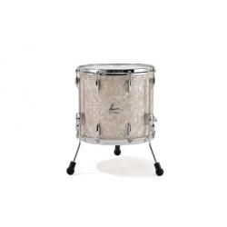 Sonor 14x12 Vintage Pearl Floor Tom