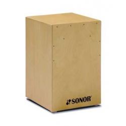 Sonor CAJ ST Standard Cajon