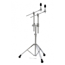 Sonor DCS 4000 Double Cymbal Stand