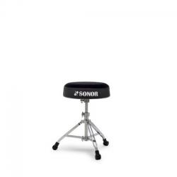 Sonor DT 6000 RT Davul Taburesi