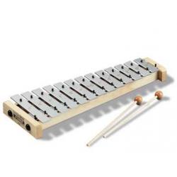 Sonor Global Beat GS GB DE Soprano Glockenspiel