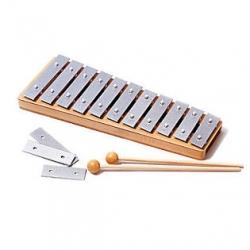Sonor Gp Glockenspiel Primary (Soprano)