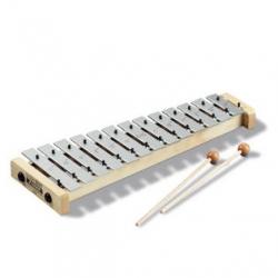 Sonor GS GB Glockenspiel (Soprano)