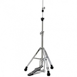 Sonor HiHat Stand (Extra Low)