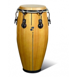 Sonor LQW 11 NHG Quinto 11'' w/o STAND , Natural Wood