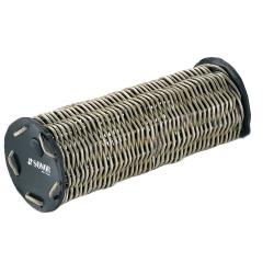 Sonor Ltc L Tube Caxixi Shaker (Large)