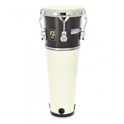 Sonor SC10 10 Inc Street Conga (Siyah Beyaz)