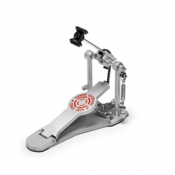 Sonor Sp 2000 S Single Kick Pedal