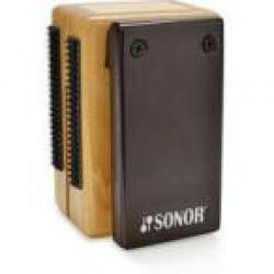 Sonor TCB / HCC / HCB Thrasher Cowbell   Box