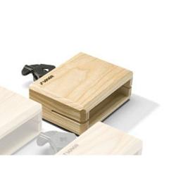 Sonor Wb M Wood Block Ash Wood (Small)