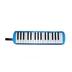 Soundreal M32 Melodika Mavi