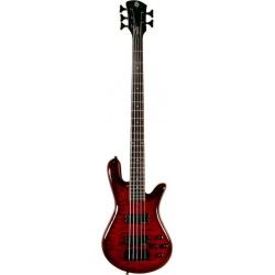 Spector Legend 5 Classic Bas Gitar
