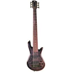 Spector Legend 6 Classic Bas Gitar