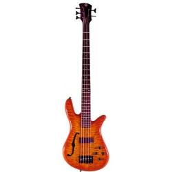 Spector SpectorCore 5 Piezo Bas Gitar