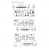Steinberg UR22PACK Kayıt Seti (Ses Kartı + Mikrofon + Kulaklık)<br>Fotoğraf: 2/3