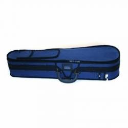 Stentor 1372/A/BU Canvas Cover Blue 4/4 Keman Çantası