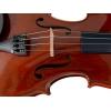 Stentor 1550/A Conservatoire I Keman (4/4)<br>Fotoğraf: 3/6