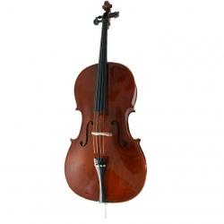 Stentor 1586/A Conservatoire Çello (4/4)