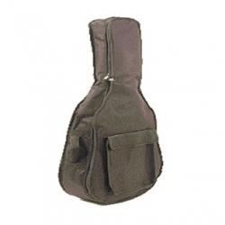 Stentor 3452/C 3/4 Klasik Gitar Gigbag