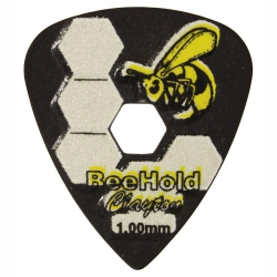 Steve Clayton Beehold BHS100/6 6lı Pena (1.00 mm)
