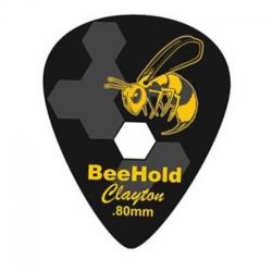 Steve Clayton BHS50/6 BeeHold 6lı Pena (0.88 mm)