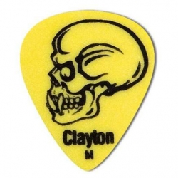 Steve Clayton Demonized Skulls Pena (Medium)