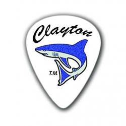 Steve Clayton Sand Shark Standard Pena (0.80mm)
