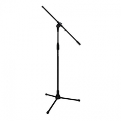 Strukture SDMBS2 Deluxe Mikrofon Boom Stand