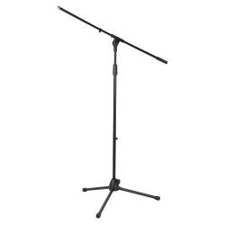 Strukture SPRM1 Promo Mikrofon Boom Standı