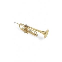 Suzuki MCT1 Sib Trompet