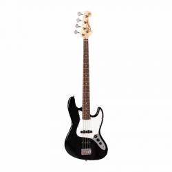 SX BG2K/BK Bass Gitar