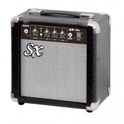 SX GA10 Elektro Gitar Amfi