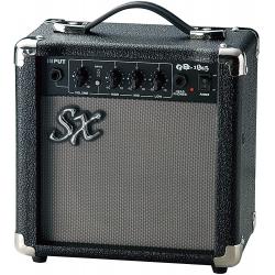 SX GA1065 Elektro Gitar Amfi