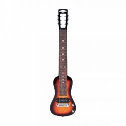 SX LG2/ASH/3TS Lap Steel Gitar