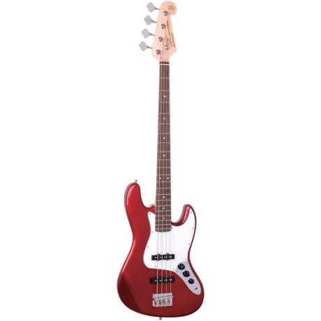 SX SB1-SK-CAR Bas Gitar Seti<br>Fotoğraf: 2/4