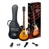 SX SE3-SK-VS Elektro Gitar Seti<br>Fotoğraf: 3/3