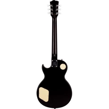 SX SE3-SK-VS Elektro Gitar Seti<br>Fotoğraf: 2/3