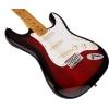 SX SST57 2TS Stratocaster Elektro Gitar<br>Fotoğraf: 2/4