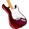 SX SST57 CAR Stratocaster Elektro Gitar<br>Fotoğraf: 4/4