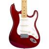 SX SST57 CAR Stratocaster Elektro Gitar<br>Fotoğraf: 2/4