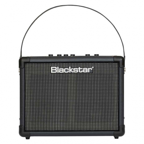 SX SST62 /3TS Elektro Gitar Seti (Sunburst)<br>Fotoğraf: 3/5