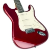 SX SST62 CAR Stratocaster Elektro Gitar<br>Fotoğraf: 4/4