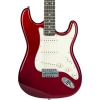 SX SST62 CAR Stratocaster Elektro Gitar<br>Fotoğraf: 2/4