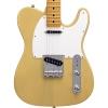 SX Telecaster Elektro Gitar (Butter Scotch Blonde)<br>Fotoğraf: 3/4