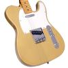 SX Telecaster Elektro Gitar (Butter Scotch Blonde)<br>Fotoğraf: 4/4