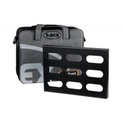 T-Rex Tone Trunk 42 Gig Bag Pedal Çantası